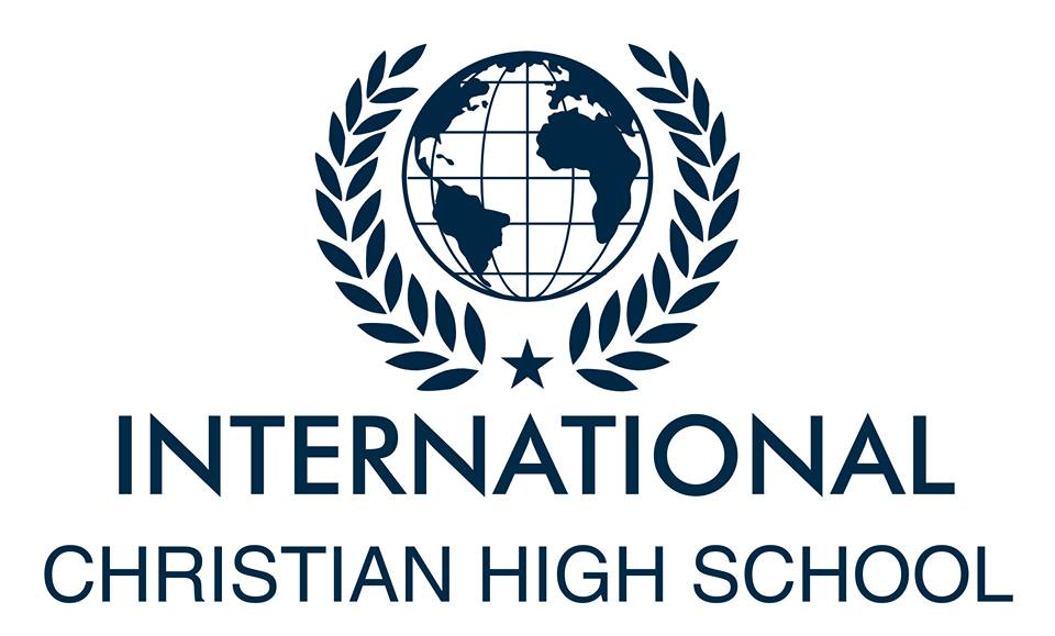 Internation Christian high school philadelphia