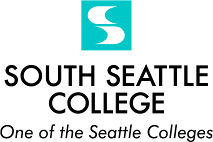 Logo trường South Seattle College