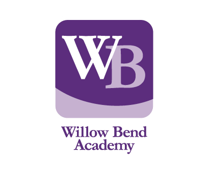 Willow Bend Academy Logo