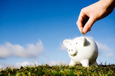 6 tuyệt chiêu giúp tiết kiệm chi phí du học Mỹ