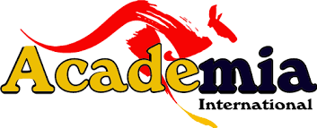 Academia International College