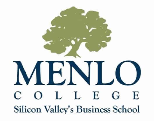 Chương trình cử nhân 4 năm tại Menlo college
