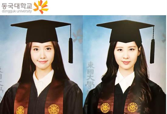Đại học Dongguk – Nơi hội tụ hàng loạt sao Hàn