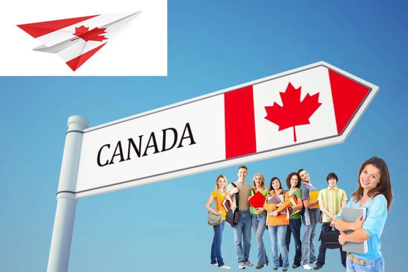 Danh sách trường thuộc chương trình visa du học Canada CES