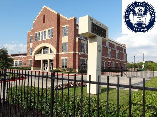 Đôi nét về trường nội trú duy nhất cho học sinh quốc tế tại Houston - The Village School