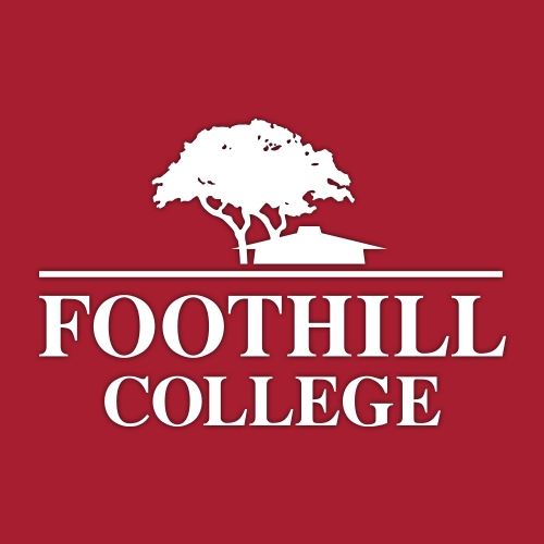 Du học cao đẳng cộng đồng Mỹ tại California - Foothill College