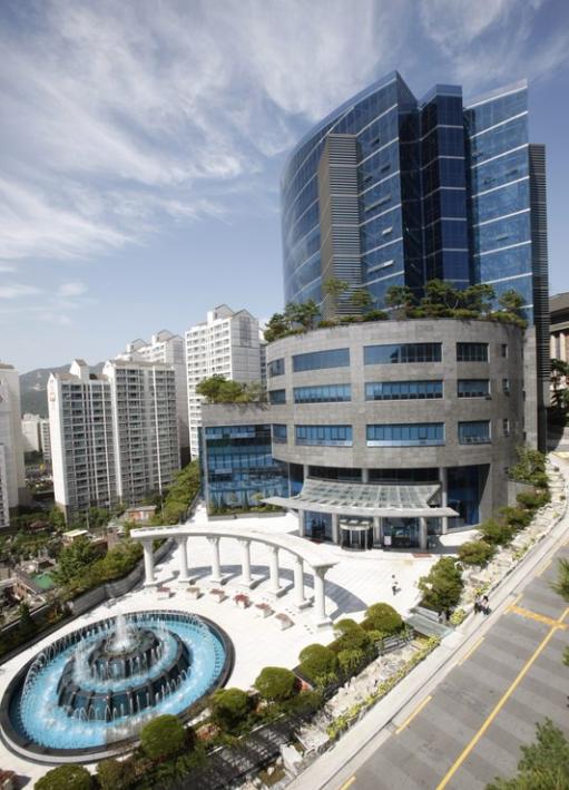 Du học Hàn Quốc tại Seoul trường đại học Seokyeong