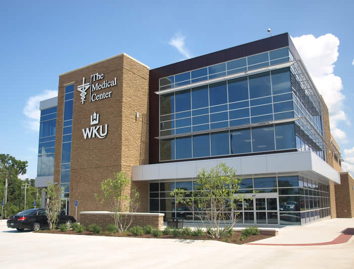 Du học Mỹ bang Kentucky – Western Kentucky University