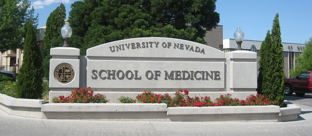 Du học Mỹ bang Nevada cùng University of Nevada, Reno