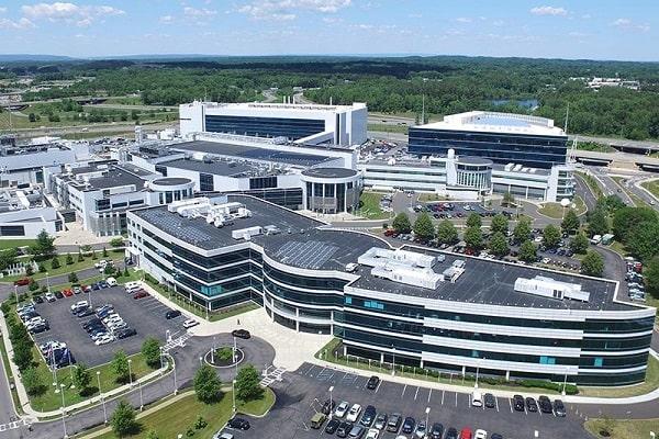 Du học Mỹ: Đại học Polytechnic New York chuyên đào tạo kỹ sư kỹ thuật máy tính