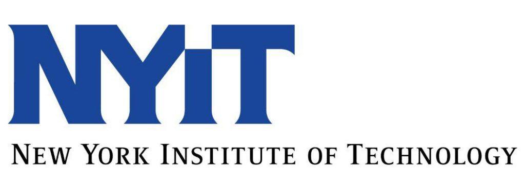 Du học Mỹ: Học Viện Kỹ Thuật New York