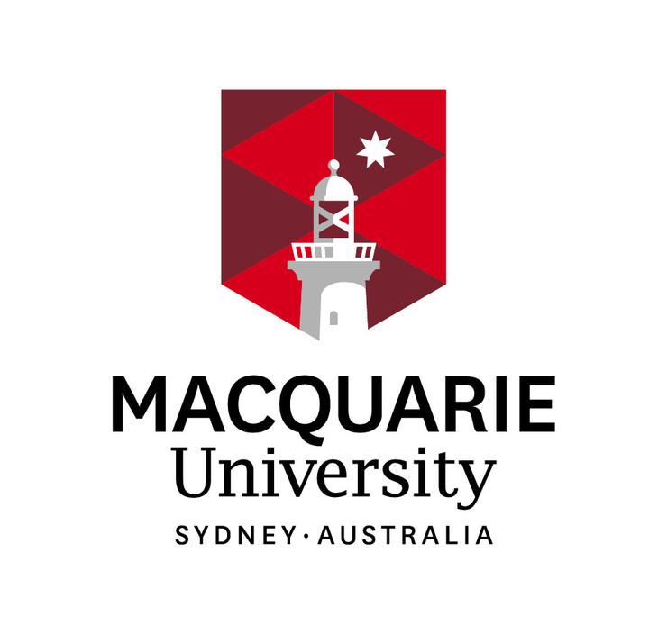 Du học Úc 2017 tại Sydney cùng đại học Macquaire