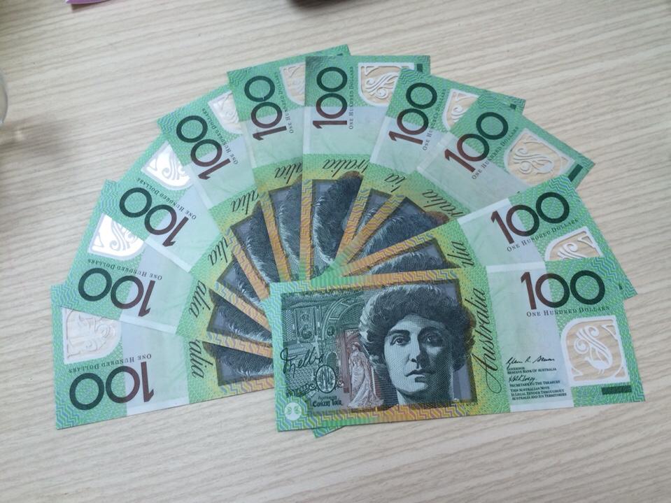 Du học Úc 2019 không cần chứng minh tài chính? Tân Tiến