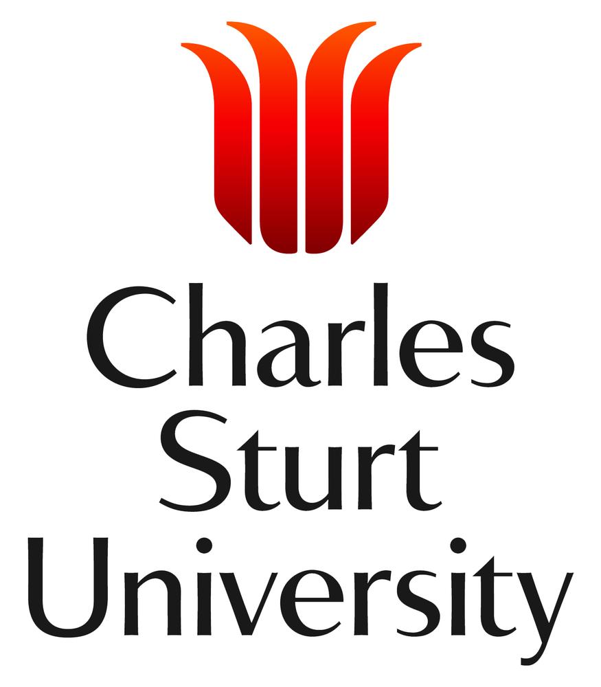 Du học Úc trường công lập danh tiếng Charles Sturt University