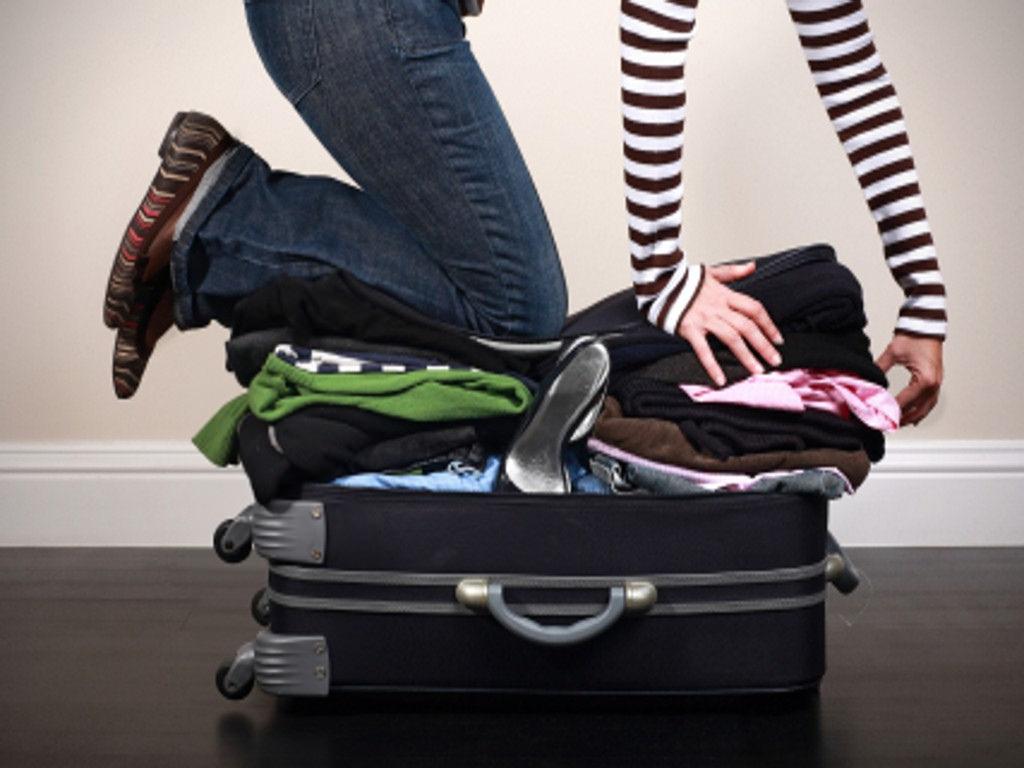 Nên mang theo gì khi du lịch nước ngoài