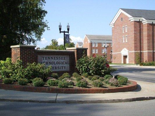 Tennessee Tech University (TTU)