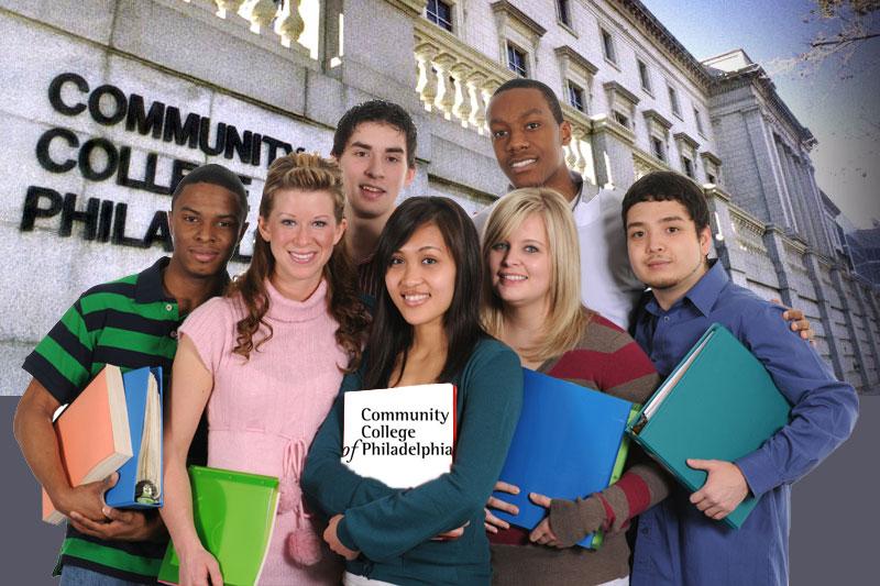 Tiết kiệm học phí du học Mỹ trường Temple University cùng CĐCĐ Philadelphia