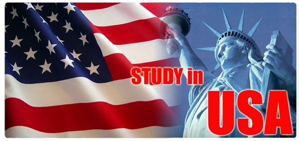 Tìm hiểu hệ thống giáo dục Mỹ