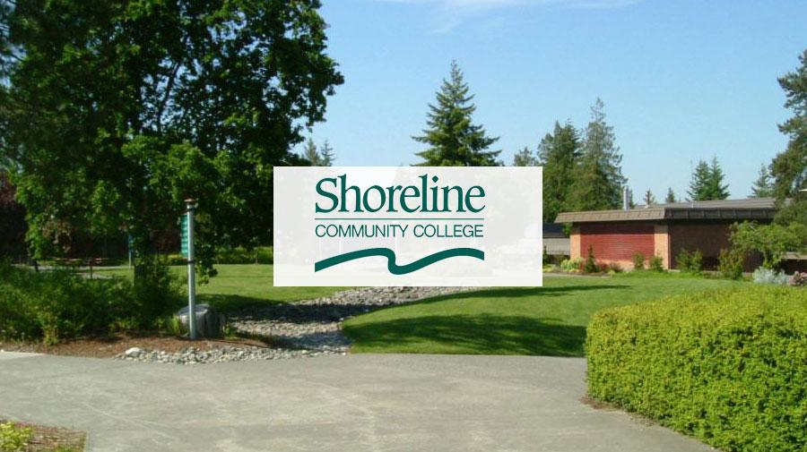 Trường cao đẳng cộng đồng Shoreline