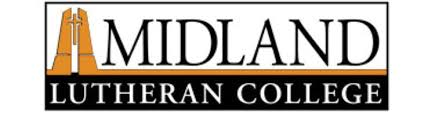 Trường cao đẳng Midland Lutheran