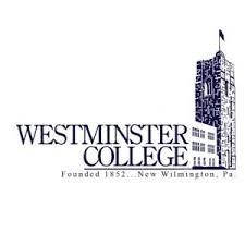 Trường cao đẳng Westminister bang Pennsylvania Hoa Kỳ