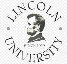 Trường đại học Lincoln Hoa Kỳ